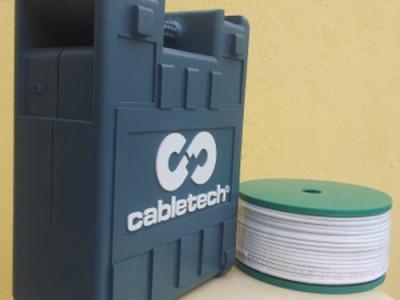 cabletech-thumbnail